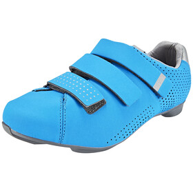 Shimano SH-RT5B Shoes blue